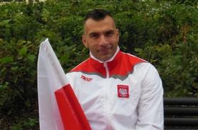 Blatkiewicz