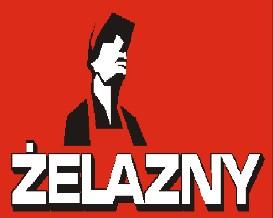 -ELAZNY