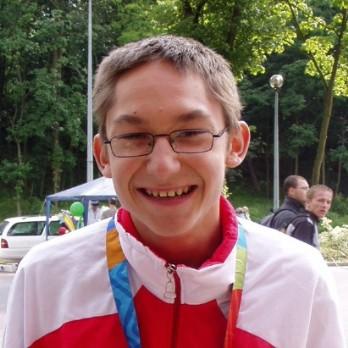 Jakub Rega