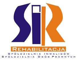 Logo SIR1