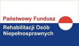 logo-pfron1