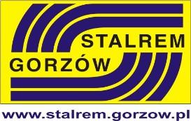 starlem-z-www_2