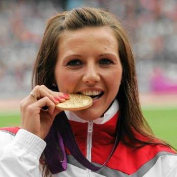 Katarzyna Piekar1