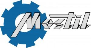Logo MESTIL-nowy wzór 2014