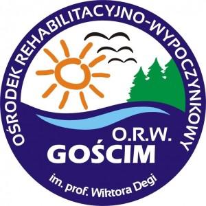 Logo O.R.W.