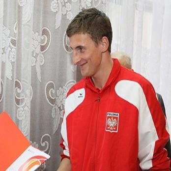 Maciej Lepieto1