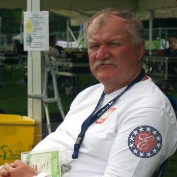 Marek Kantczak1