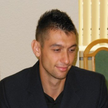 Mateusz Michalski1