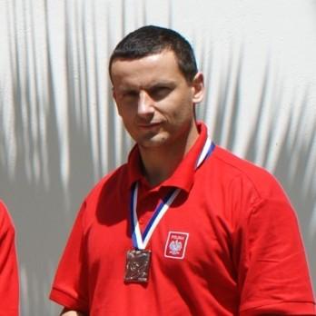 Mirosław Pych