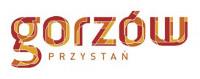 gorzow1