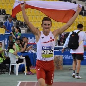 Maciej Lepieto